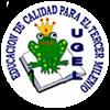 COMUNICA CUMPLIMIENTO DEL HORARIO DE INVIERNO DIRECTIVA REGIONAL Nº 07-2018