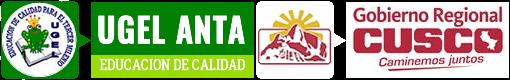 LA DIRECCIÓN DE LA UNIDAD EJECUTORA N° 315 E.A. A TRAVÉS DEL ÁREA DE GESTIÓN INSTITUCIONAL COMUNICA A LOS DOCENTES DEL NIVEL INICIAL Y SECUNDARIA(COMUNICACIÓN) QUE SE ENCUENTREN EN EL RANKING DE LA I, II, III ETAPA A PRESENTAR EXPEDIENTES POR MESA DE PARTES EL DÍA SÁBADO 23 DE FEBRERO DEL PRESENTE AÑO EN EL HORARIO DE 8:00AM A 12:00PM DICHOS MAESTROS PODRÁN RENDIR LA EVALUACIÓN EXCEPCIONAL DEL IDIOMA QUECHUA