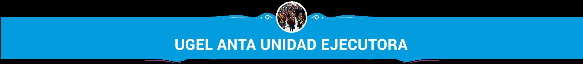RESULTADOS FINAL DEL PROCESO CAS N° 011-2017- UE. 315-EDUCACIÓN ANTA