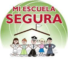 IMPLEMENTACION DEL HORARIO DE INVIERNO 2018 UGEL ANTA