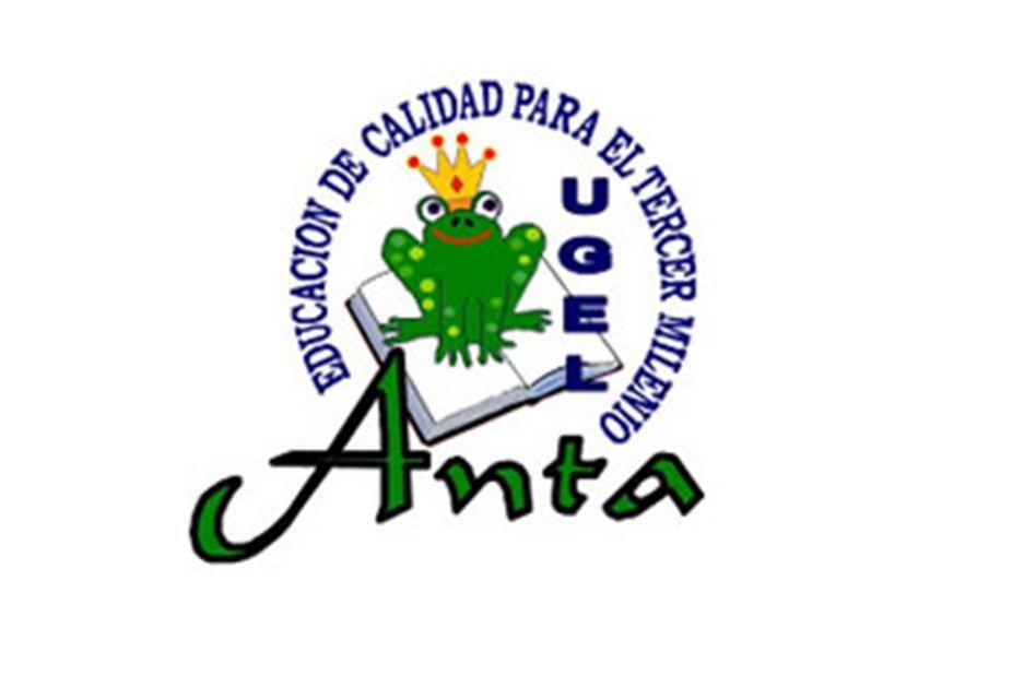 CONVOCA A TALLER DE FORTALECIMIENTO DE CAPACIDADES DE DOCENTES DEL 2º GRADO DE SECUNDARIA DE LAS AREAS DE MATEMATICA, COMUNICACION Y CTA