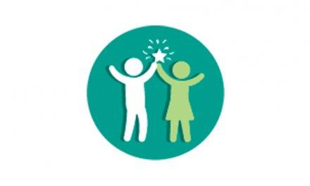 """INVITA A PARTICIPAR DEL """"PRIMER FESTIVAL JUVENIL DE LA CANCIÓN, FESTIVAL RECREATIVO Y FESTIVAL DE DRILES """"MAS ALLÁ DEL SOL"""" Y PREMIACION A TODOS LOS GANADORES DE LOS CONCURSOS EDUCATIVOS 2018"""