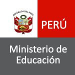COMUNICA INSCRIPCION A CURSOS VIRTUALES PERU EDUCA