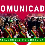 CONVOCA AL TERCER TALLER DE ELABORACION DEL PROYECTO EDUCATIVO INSTITUCIONAL (PEI)