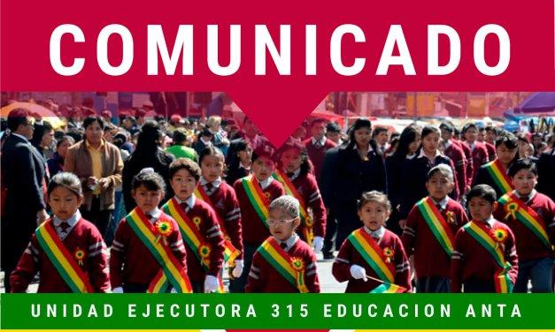 CONVOCA A TALLER DE FORTALECIMIENTO DE CAPACIDADES DE COORDINADORES ADMINISTRATIVOS DE RECURSOS EDUCATIVOS ZONA URBANA Y RURAL Y COORDINADORES  DE INNOVACIÓN DE SOPORTE TECNOLÓGICO