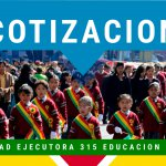 AMPLIACIÓN DE CONVOCATORIA PARA LA COTIZACIÓN PARA EL SERVICIO DE TRANSPORTE PARA LA DISTRIBUCIÓN DE MATERIAL EDUCATIVO TRAMO I UGEL ANTA
