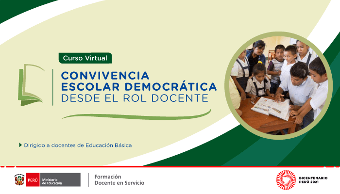 "<a href=""https://www.perueduca.pe/docentes/noticias-2021/07/minedu-inicia-convocatoria-para-participar-en-el-curso-convivencia-escolar-democratica-desde-el-rol-docente"">Minedu inicia convocatoria para participar en el curso: ""Convivencia escolar democrática desde el rol docente"" </a> <p><span style=""background: #ffc33e;color: #b36929;cursor: pointer;display: inline-block;-moz-transform: scale(1,1);-moz-transform-origin: left center;font-size: 14px;padding: 5px 10px;border-bottom: 3px solid #f39c12;-moz-box-sizing: border-box;-webkit-box-sizing: border-box;width: 100%;text-align: center;margin-bottom: -7px;border-radius: 3px;""><strong><a href=""https://www.perueduca.pe/docentes/noticias-2021/07/minedu-inicia-convocatoria-para-participar-en-el-curso-convivencia-escolar-democratica-desde-el-rol-docente""> Leer más</a></strong></span></p>"