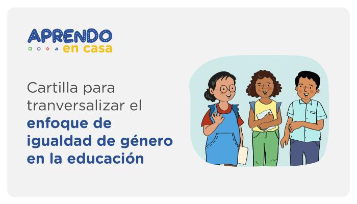 """<a href=""""https://www.perueduca.pe/docentes/noticias-2021/08/ya-puedes-descargar-la-cartilla-para-transversalizar-el-enfoque-de-igualdad-de-genero-en-la-educacion"""">Ya puedes descargar la Cartilla para transversalizar el enfoque de igualdad de género en la educación </a> <p><span style=""""background: #ffc33e;color: #b36929;cursor: pointer;display: inline-block;-moz-transform: scale(1,1);-moz-transform-origin: left center;font-size: 14px;padding: 5px 10px;border-bottom: 3px solid #f39c12;-moz-box-sizing: border-box;-webkit-box-sizing: border-box;width: 100%;text-align: center;margin-bottom: -7px;border-radius: 3px;""""><strong><a href=""""https://www.perueduca.pe/docentes/noticias-2021/08/ya-puedes-descargar-la-cartilla-para-transversalizar-el-enfoque-de-igualdad-de-genero-en-la-educacion""""> Leer más</a></strong></span></p>"""